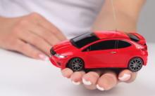 Как купить авто на материнский капитал