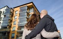Какие документы нужны для улучшения жилищных условий
