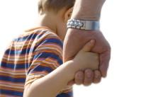 Прекращение прав родителя