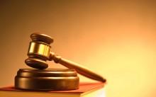 Судебный порядок лишения родительских прав