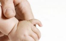 Правила установления отцовства