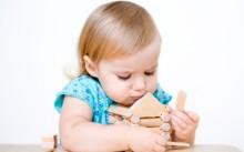 Какие документы нужны чтобы прописать ребенка