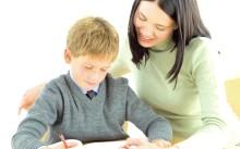 Обязанности родителей