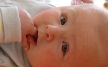 Как восстановить свидетельство о рождении