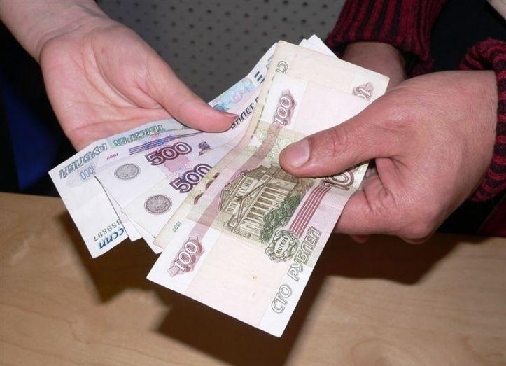 Лужковские выплаты