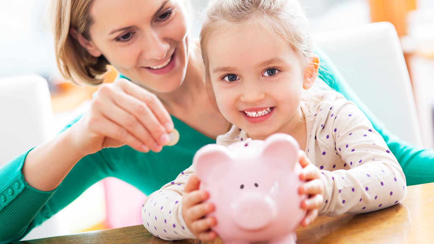 Сроки и порядок получения материнского капитала