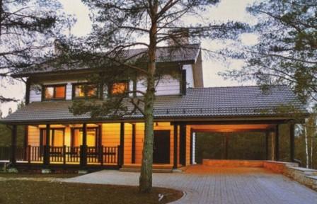 Маткапитал на строительство дома
