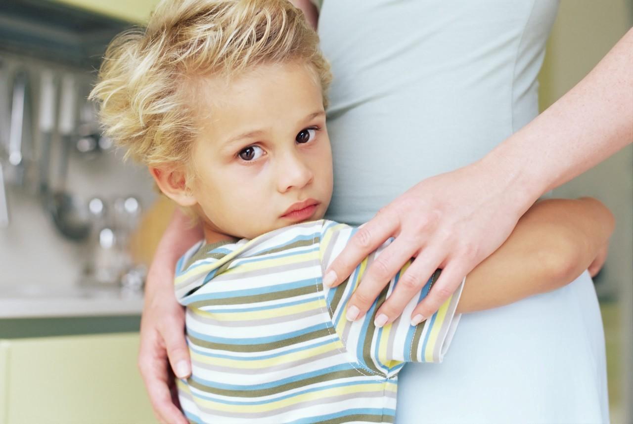 Плата за опекунство над ребенком