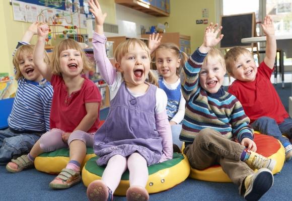 Права родителей при устройстве ребенка в детский сад