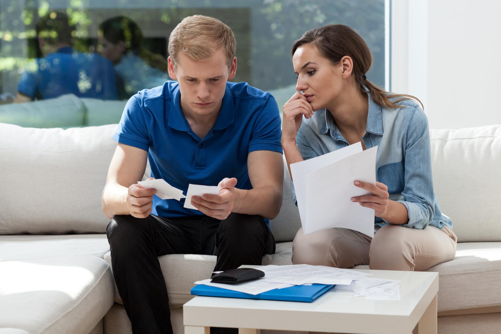 Какие документы нужны для усыновления ребенка: оформление усыновления ребенка жены отчимом