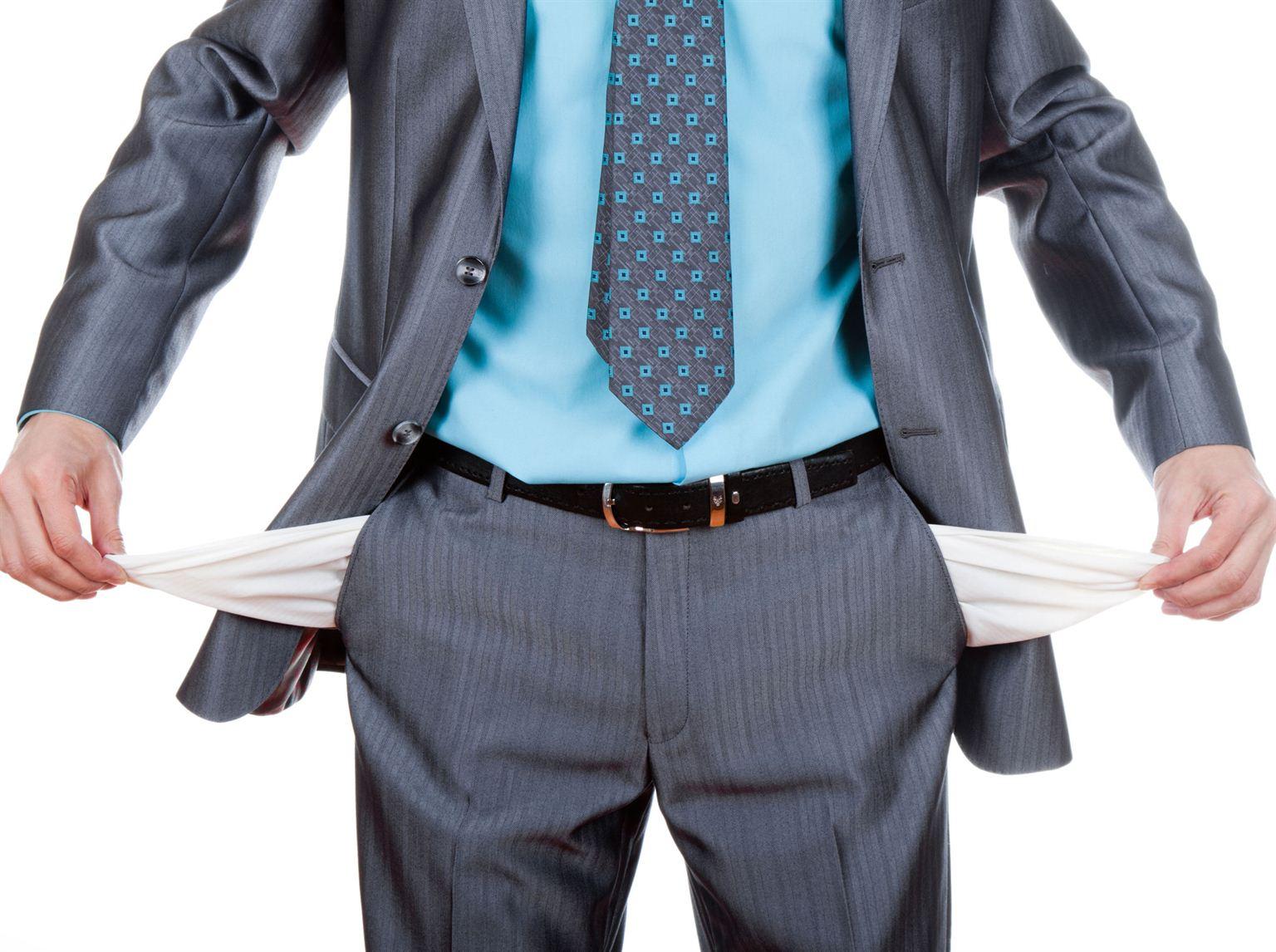 Как не платить алименты если не работаешь