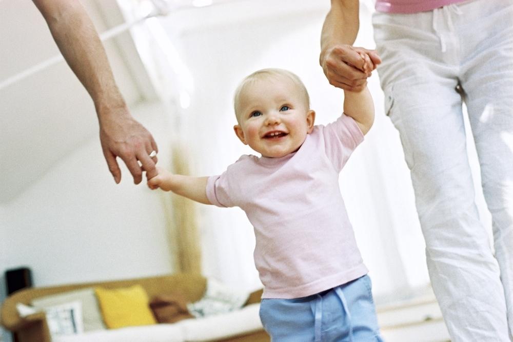 Как взять ребенка под опеку