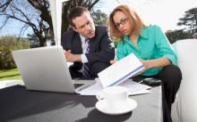 Образец соглашения о разделе имущества супругов
