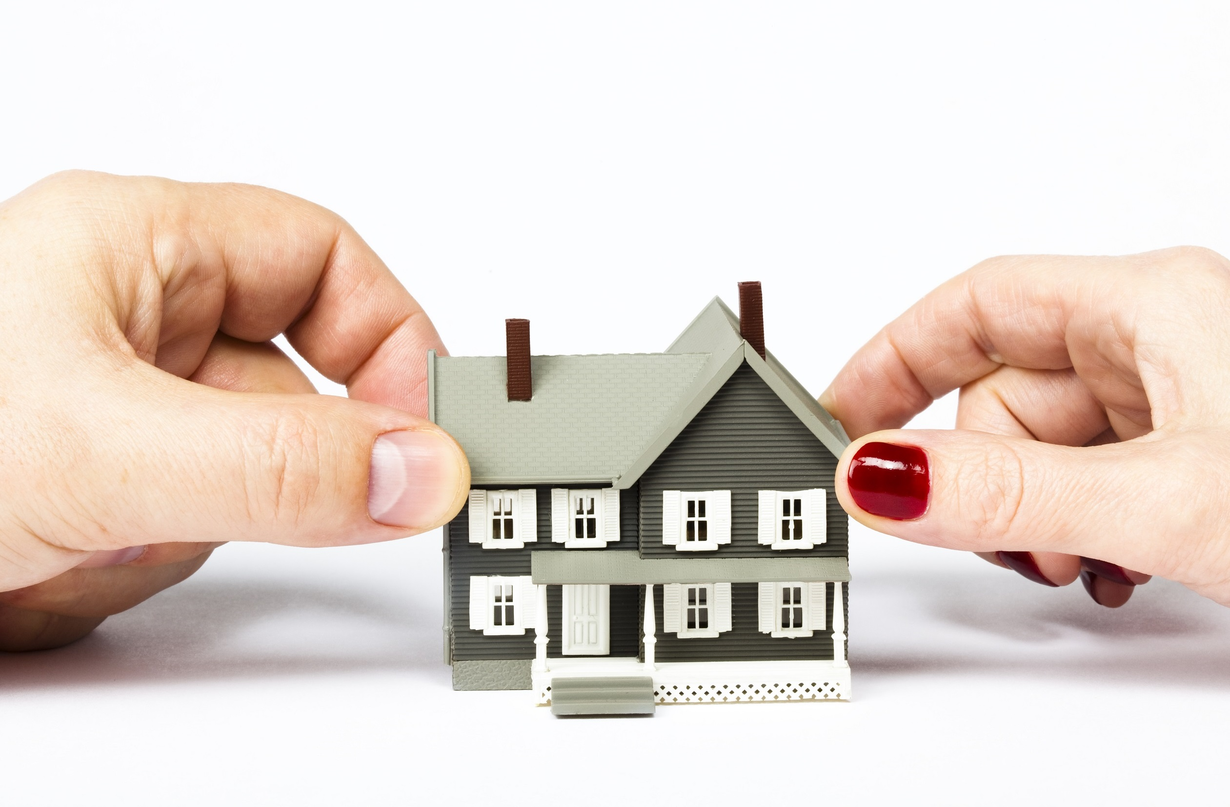 Соглашение о разделе имущества супругов образец