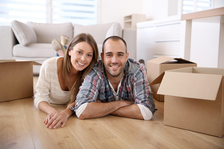 Госпрограмма жилье для молодых семей