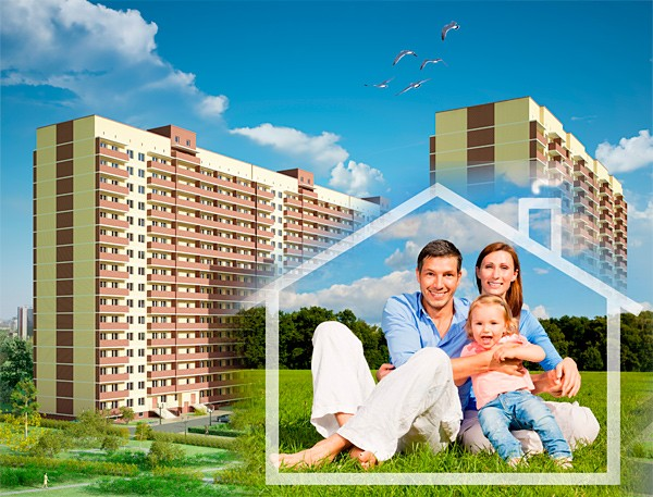 Маткапитал для строительства жилого дома