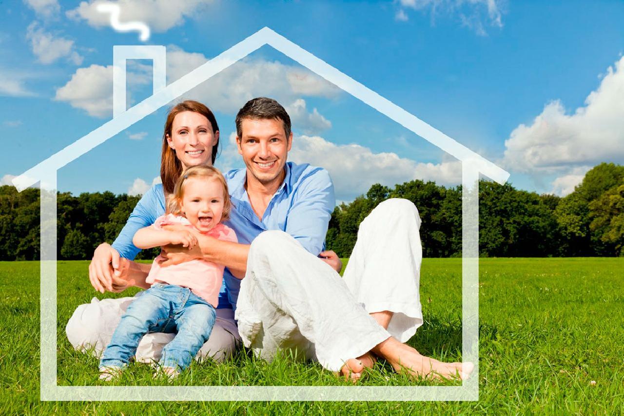 Программа жилье для молодых семей