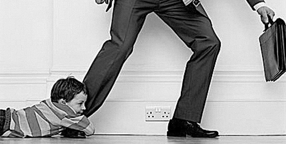 Как уменьшить алименты на ребенка