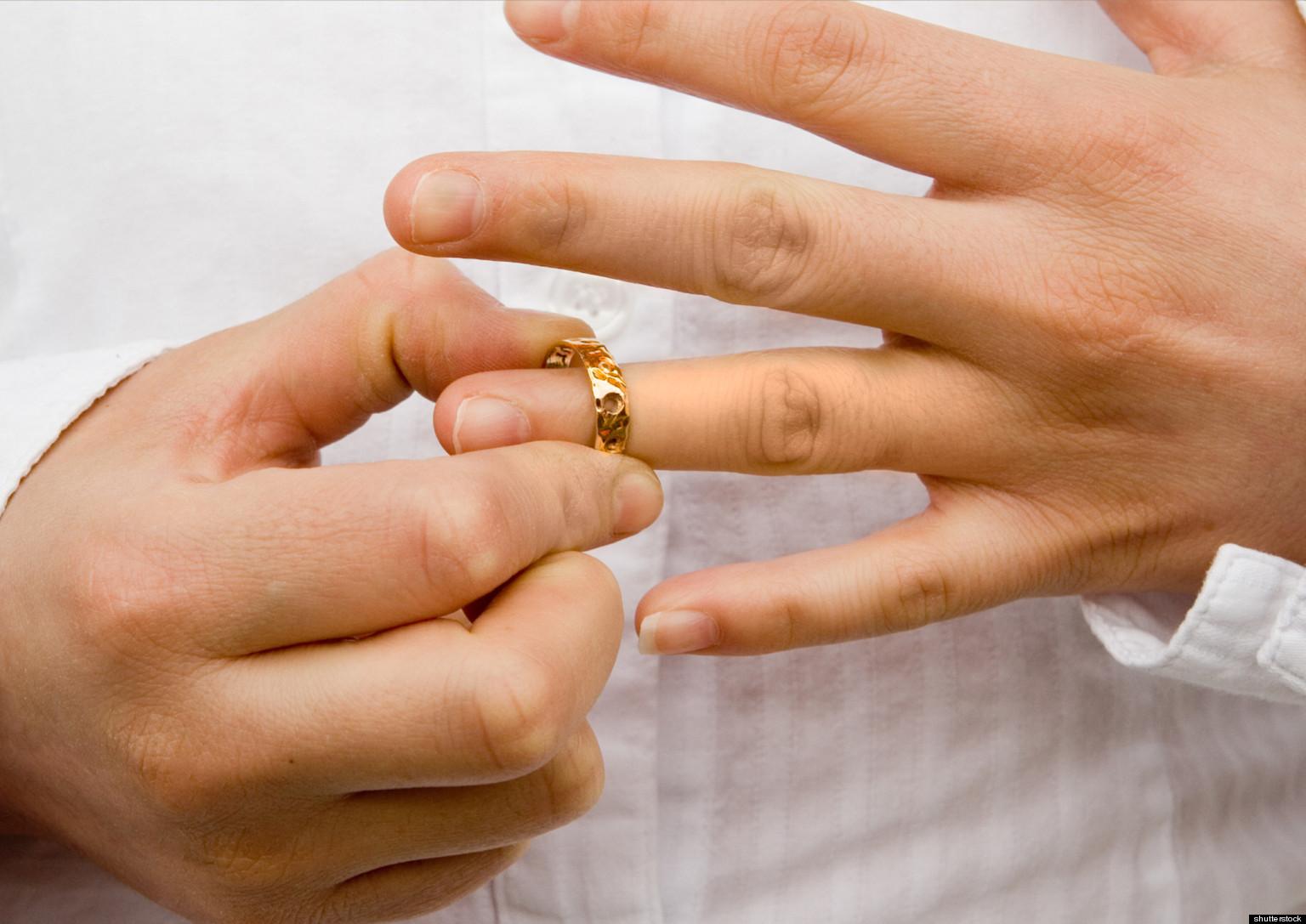 Затраты на развод