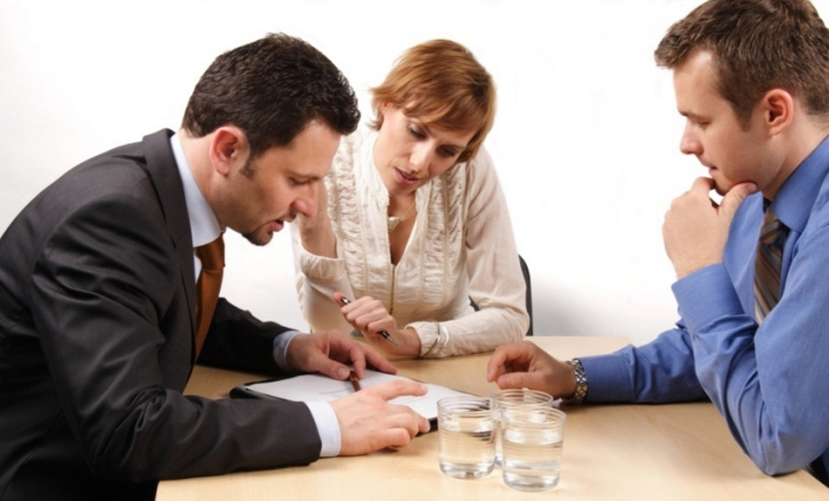 Сроки в семейном праве