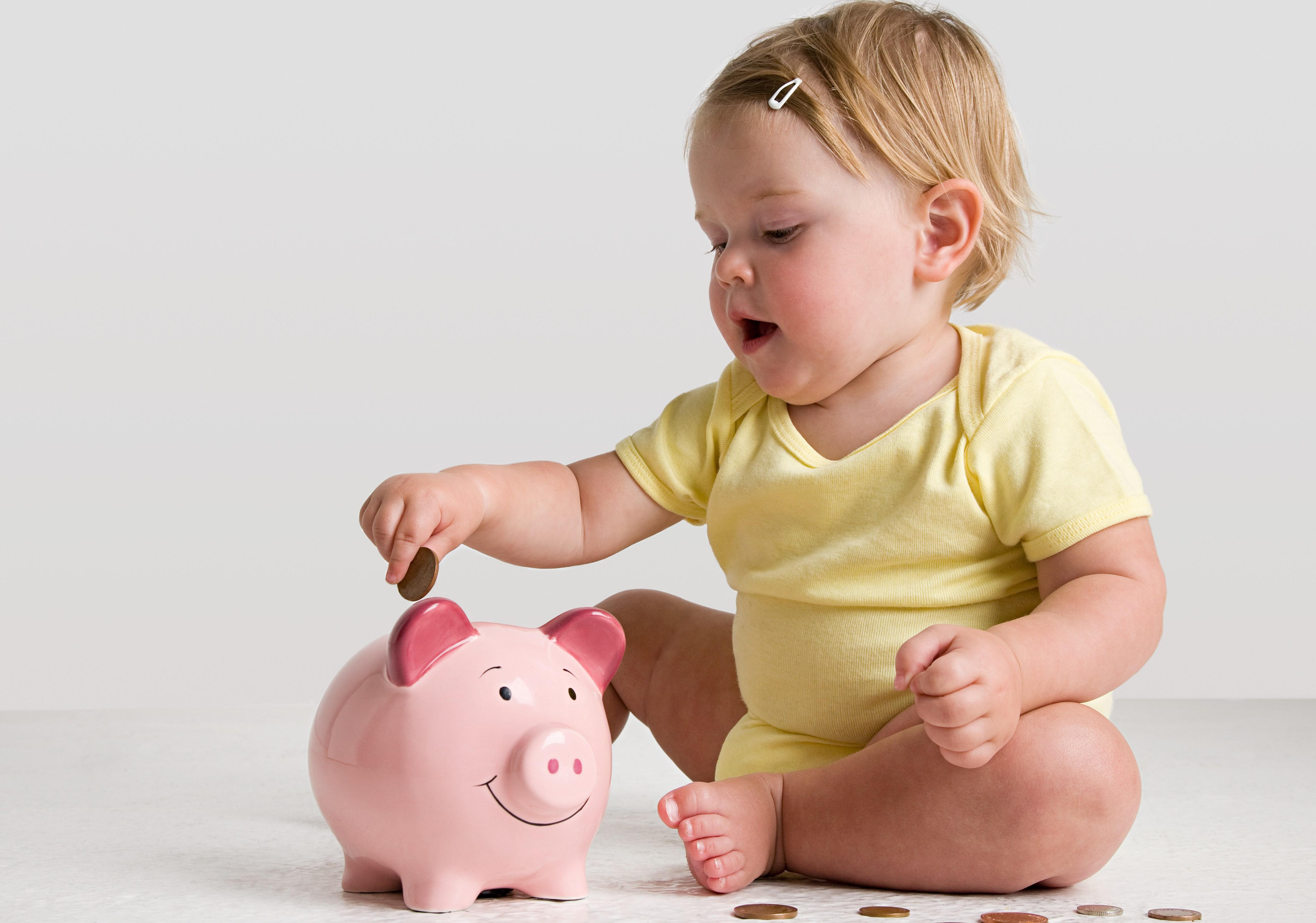 Сколько сейчас материнский капитал